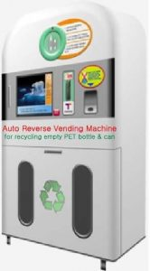 rev.vending